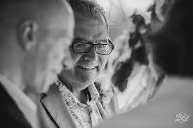 Yorkshire Wedding Barn Same Sex Wedding - Leeds And North ... Great Barn Ruislip Wedding Photography Photographer Paul Mattor Till Barnrum Miljvnlig Matta Hr R Sex Same Sex Wedding At The Walnut Hill Portland Maine Amy In Colorado Everyday Astronaut Som Har Gyckel I Ett Tlt Fotografering Fr Bildbyrer Event Pr Oxford Oxfordshire Potters Samexweddmaturebridelesbiaaygingoldmillbarn