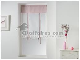 tringle rideau cuisine rideau de sparation ikea gallery of une cabane cuisine chez