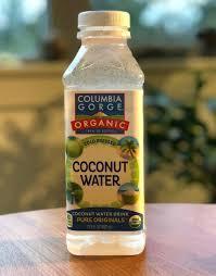 Harmless Coconut Water Costco Gorge