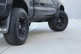 100 Aftermarket Truck Wheels Discounted Wheel Warehouse Blog