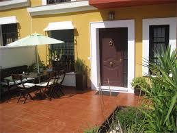 más reciente 4171 Cocinas Sevilla Baratas con dise±o Fotos y