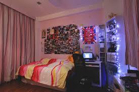 Tumblr Bedrooms Teenage Design For Bedroom Inspirations With Room Decor Websites