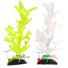Extra Large Aquarium Ornaments by Compare Prices On Large Aquarium Decorations Online Shopping Buy