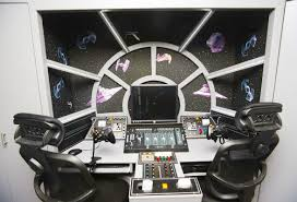 Star Wars Room Decor Diy by Pretentious Home Ideas Easy Diy Star Wars Decorations Star Wars