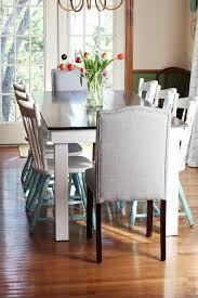 Target Threshold Dining Room Chairs by Updates To My Favorite Room