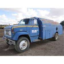 1974 GMC 7500 S/A Fuel & Lube Truck 1974 Gmc Truck For Sale Classiccarscom Cc1133143 Super Custom Pickup Pinterest Your Ride Chevy K5 Blazer 9500 Brochure Sierra 3500 1055px Image 8 Pickup Suburban Jimmy Van Factory Shop Service Manual Indianapolis 500 Official Trucks Special Editions 741984 All Original 1500 By Roaklin On Deviantart Chevrolet Ck Wikipedia Feature Sierra 2500 Camper Classic Cars Stepside 1979 Corvette C3 Flickr Gmc Best Of Full Cversions From An Every Day To