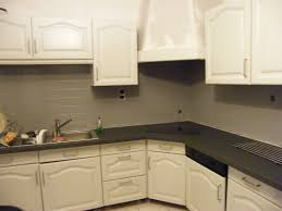 peindre meuble de cuisine remplacer porte cuisine repeindre meuble cuisine bois