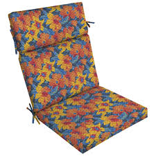 18x18 Dining Chair Cushions Back With Velcro Straps Ikea ...