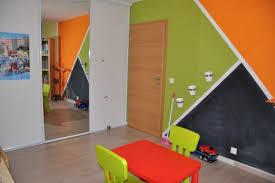 chambre orange et marron beautiful deco chambre vert et marron gallery ridgewayng com