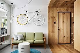100 Denise Rosselli Apartment Conversion By Tsai Design HomeAdore
