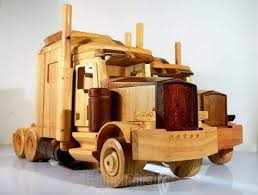 413 best wooden toy trucks images on pinterest wooden toys wood