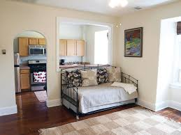 Cheap 2 Bedroom Apartments In Philadelphia by 1 Bedroom Apt For Rent In Philadelphia Cheap 2 Bedroom Apartments