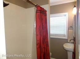 Curtain Call Augusta Ga by 501 Milledge Rd Augusta Ga 30904 Rentals Augusta Ga