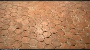 Armstrong Tiles Vinyl Asbestos Asphalt Tile