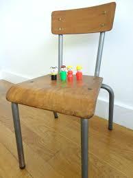 chaise d colier chaise d ecolier henderson wire pro
