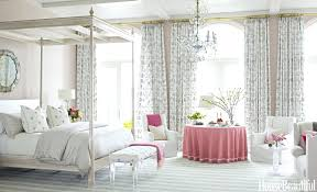 Bedroom Decor Design Ideas For Well Decorating Howhome And Nifty Best Spring Home Decoration Office Decorat