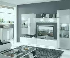 wohnzimmer graue wand unglaublich schlafzimmer ideen grau