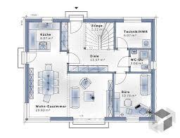 einfamilienhaus family classic vario haus fertighaus de