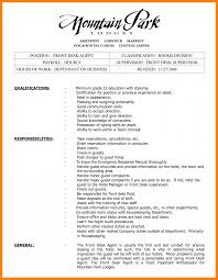 8+ Front Office Supervisor Resume | Reptile Shop Birmingham Production Supervisor Resume Sample Rumes Livecareer Samples Collection Database Sales And Templates Visualcv It Souvirsenfancexyz 12 General Transcription Business Letter Complete Writing Guide 20 Data Entry Pdf Format E Top 8 Store Supervisor Resume Samples Free Summary Examples Account Warehouse Luxury 2012
