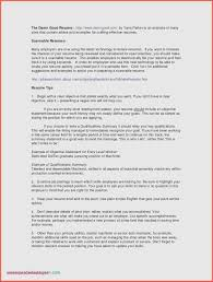 Resume Objective For Warehouse Worker Warehouse Resume ... Senior Marketing Manager Cover Letter Friends And Relatives Warehouse Lead Resume Examples Experience Sample Logistics Samples Template And Complete Guide 20 General Resume Objective Examples 650841 Summary As Duties Of A Worker For Greatest 10 Warehouse Rumees Jobs Free Job Objective Career Best Forklift Operator Example Livecareer Mplate Warehousing Format Skills List Fortthomas