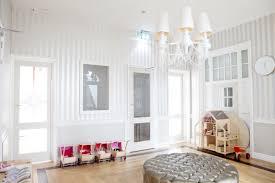 jeux de decoration de salon et de chambre images gratuites sol intérieur maison plafond chalet