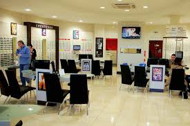 siege social optical center transformation digitale optical center rénove ses télécoms la