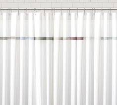 Walmart Mainstays Magnetic Curtain Rod by Mainstays Sheridan 16