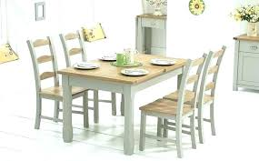 Second Hand Dining Tables And Chairs Table Set Near Me Swingeing Sale