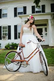 Pumpkin Patch Fredericksburg Va by The Romantic Bride Romantic Farm Style Shoot Fredericksburg Va