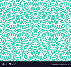100 Art Deco Shape Lace Art Deco Pattern With Overlapping Shapes Vector Image