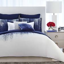 buy vince camuto bed sets from bed bath beyond