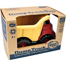 Green Toys - Dump Truck Red - Babyshop.com The Top 15 Coolest Garbage Truck Toys For Sale In 2017 And Which Is Driven Lights Sounds Dump Toy Simba Dickie Toys Sunkveimis Air Pump 203805001 Green 3d Puzzle For Gtpzdt1161 Caterpillar Cstruction Unboxing Review Compacting Hammacher Schlemmer Wow Dudley American Plastic Gigantic Red Mini Action Series Brands Products Sw With Scooper Rakeshovel No Tax