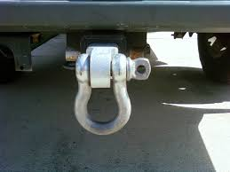 Truck Tow Hooks Mopar 4x4 Tow Hook Installation Excerpts Dodge Ram Tow_hook Pictures Chevrolet Colorado Zh2 Concept Ingrated Tow Hooks Motor Trend Kenworth T680 Tow Hook For Sale Sioux Falls Sd A206014 Freightliner Cascadia W Upper Hooks 13 Current Exguard Macho Power Wagon 02 On 2017 Big Horn Dodge Ram Forum Forums Owners 2006 2500 Overwhelming Stealth Photo Image Gallery Nice Bumper But Where Are The Diesel Rear Ford Racing Hook Installed