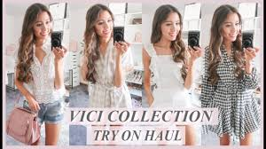 VICI COLLECTION TRY ON HAUL | SPRING CLOTHING HAUL 2019 Sjcollie District Damsel Veni Vidi Vici Follow Us Vicidolls L Shop Vici Collection Vici_collection Vici How I Plan To Save Money This Year Best Winter Sales Stripes In 24 High Doll Norberts Athletic Products Inc Vicidolls Instagram Posts Photos And Videos Instazucom New Fave Print Aladdin Printed Tie Roundup Living With Landyn Home Facebook Top 21 Online Boutiques That Wont Break The Bank