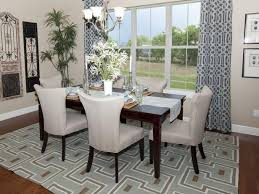 American Home Furniture Denver