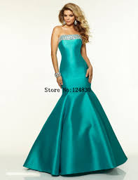 online get cheap prom dresses 2016 mermaid plus sizes aliexpress