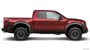 2014 Ford F-150 SVT Raptor Special Edition - Side | HD Wallpaper #7 New 2018 Ford F150 Xlt Sport Special Edition 4 Door Pickup In 2016 Appearance Package Unveiled Download Limited Oummacitycom 2013 Svt Raptor Suvs And Trucks The Classic Truck Buyers Guide Future Home Ideas Best Of Ford Harley Davidson 7th And Pattison For Sale Brampton On 2014 Crew Cab For Sale 2017 Super Duty Photos Videos Colors 360 Views