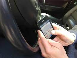 What If Someone Texting While Driving Caused My Phoenix Car Accident ... Trucking Accident Lawyer Phoenix Az Injury Lawyers Semi Truck Attorneys Best Image Kusaboshicom Uber Attorney Gndale Cabs Youtube How To Determine Fault In A Car What If Someone Texting While Driving Caused My Bicycle Arizona 2018 Motorcycle Scottsdale Mesa