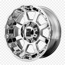 Car Wheel Tire Jeep Top Shop Truck Accessories - Chrome Png Download ... Buyautotruckaccsories Ecommerce Solution On Magento Kadro Autotruck Professionally Installed Audio Equipment Danco Automotive And Truck Accsories Luzo Auto Center Mopar Unveils New Line Of For 2019 Ram 1500 The Drive About Us Custom In Carson City Nv Epic Fender Flares Nerf Bars Ct Toolboxes Trailer Hitches Evansville Cjs Tire Tires Ridgelander Biking Accessory Kit Daves Tonneau Covers Parts Store Zts In