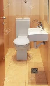 Utility Sink Faucet Menards by Bathroom Slop Sink Faucets Utility Sink Faucets Slop Sink