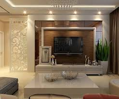 2 003 likes 29 comments ديكور وافكار decor agsan22 on