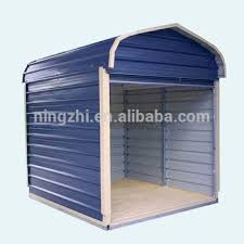 Portable Motorcycle Garage mobile Storage Shed Buy Portable