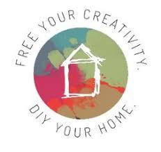 The Top 25 Best DIY Home Improvement Blogs