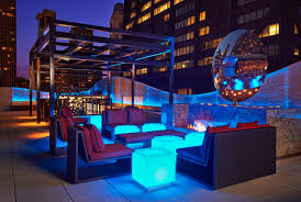 Rooftop Lounge Lighting | The Brooklyn | Pinterest | Lounge ... Xs Hookah Lounge Bars 6343 Haggerty Rd West Bloomfield Party Time At House Of Hookah Chicago Isha Hookahbar 55 Best Bar Images On Pinterest Ideas Chicagos Premier Bar Chicago Il Lounge Google Search 46 Nargile Cafe Hookahs Beirut Cafehookah 14 Photos 301 South St 541 Lighting And Design The Best In Miami Top Pladelphia Is The Name For Device Art 355 313 Reviews 923