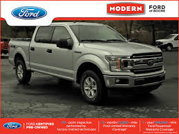 Used 2018 Ford F-150 For Sale | Boone NC | VIN: 1FTEW1EG4JFA64198 2005 Ford F150 03one Year Free Warranty Fancing Available 2018 Ford Lariat Supercrew 4x4 In Adamsburg Pa Pittsburgh 2012 Gemini Auto Inc 2013 Xlt Low Mileage Warranty Qatar Living Ricart Is A Groveport Dealer And New Car Used New Expedition Fuse Central Junction Box Junction Inside Warranty Review Car Driver Preowned 2017 Crew Cab Pickup Ridgeland P13942 Guides 72018 27l Ecoboost 35l 50l Raptor Used 2016 For Sale Layton Ut 1ftex1ep2gkd61337 Reviews Rating Motor Trend