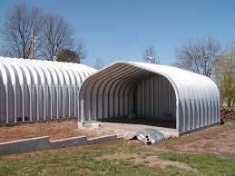 Building My Steel Garage - YouTube New Technologies Available For Cowcalf Producers Hoop Barns Protect Cattle From Heat Iowa Public Radio Chip Shot Cstruction Best 25 Pole Barn Cstruction Ideas On Pinterest Building Barn Consider Deep Pack Cow Comfort And Manure Management 13 Frugal Diy Greenhouse Plans Remodeling Expense Barndominium Prices Day 6 Orazi Feedlot Pork Producer 22 Greenhouses With Great Tutorials Diy Greenhouse