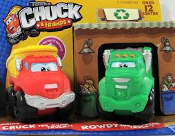 Tonka Chuck & Friends Chuck And Rowdy The Garbage Truck Mini 2 ... Amazoncom Chuck Friends My Talking Truck Toys Games Hasbro Tonka And Fire Suvsnplow Bull Dozer Race Gear Dump From The Adventures Of 2 Rowdy Garbage Red Pickup 335 How To Change Batteries In Rumblin Solving Along Nonmoms Blog Chuck Friends Handy Tow Truck From 3695 Nextag Tonka Chuck Friends Racin The Dump Truck By Motorized Toy Car Users Manual Download Free User Guide Manualsonlinecom