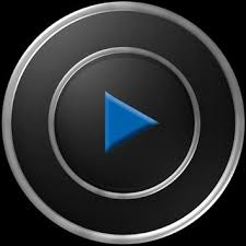 MAX Player HD MX Player All Format Video Player poster