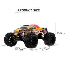 ZD Racing 9116 Pirates2 MT-8 1/8 4WD Monster Truck Off-road RC Car ... Hsp Brontosaurus 4wd Offroad Rtr Rc Monster Truck With 24ghz Radio Trucks I Would Really Say That This Is Tops On My List Toy Snow Cultivate Interest Outdoors 110 Car 6wd 24ghz Remote Control High Speed Off Road Powerful 6x6 Truck In Muddy Swamp Off Road Axle Repair Job Big Costway 4ch Electric Truckcrossrace Car118 Best Choice Products 112 Scale Mud Rescue And Stuck Jeep Wrangler Rubicon Amphibious Supercheap Auto New Zealand Feiyue Fy06 Offroad Desert 17422 24ghz