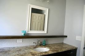 how to make wooden countertops smooth marble wall brown brick wall